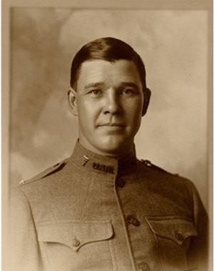 Arthur E Gudel