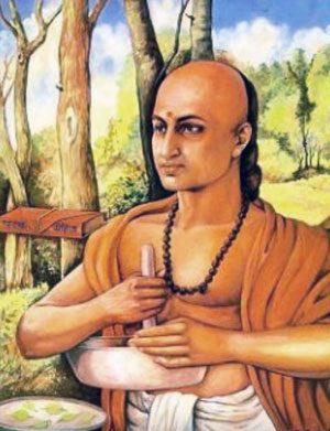 Acharya Charaka