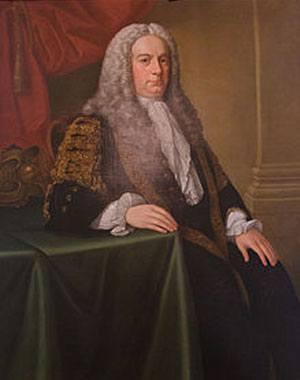 Henry Edmund Gaskin Boyle