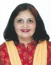 dr-vrunda-karanjgaokar